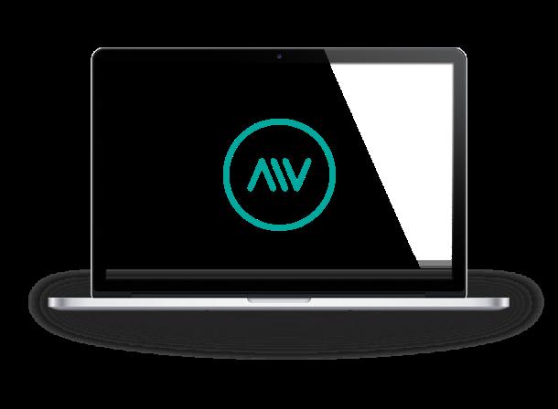 MARWEB | Tvorba webových stránek a branding Praha